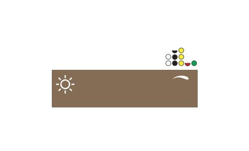 Kiwi15006