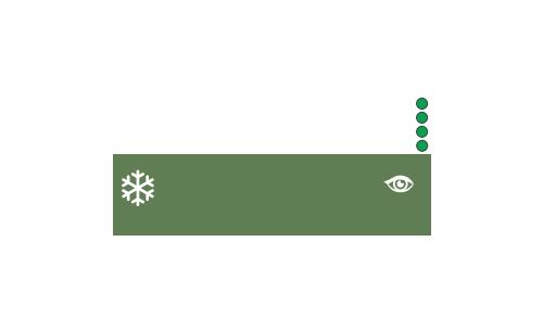 Green14006