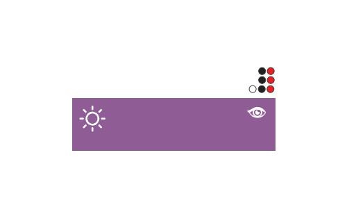 Purple14012